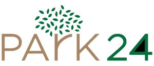 Park 24 Bangkok condo