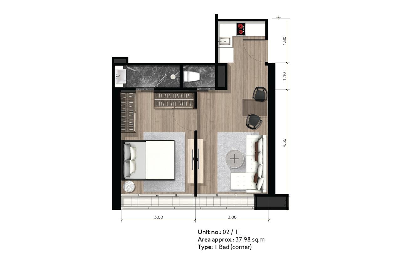 Unit 02 Plan