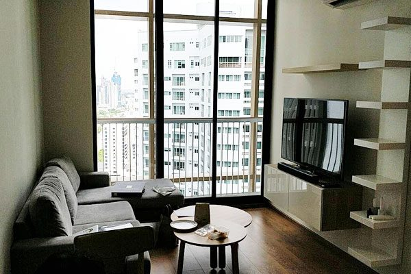 Park-24-1br-unit-2-f-for-sale-feat