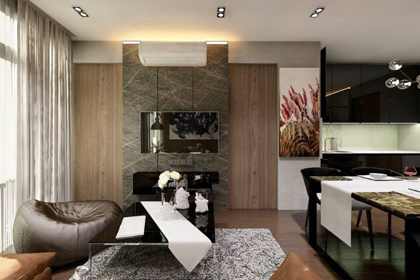 Park-24-1-bedroom-for-sale-1018-nar-feat
