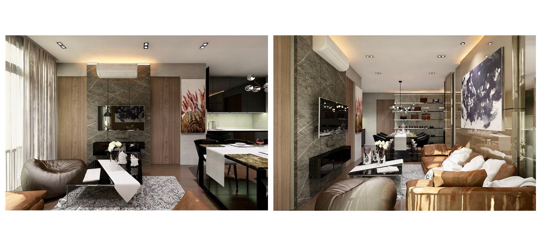 Park-24-1-bedroom-for-sale-1018-nar-lrg