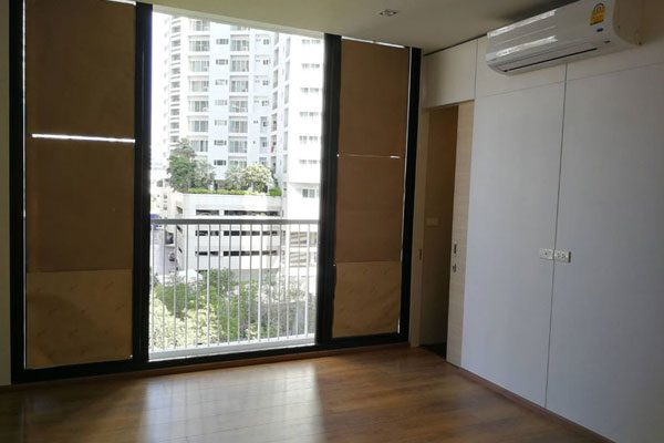 Park-24-1-bedroom-for-sale-1018-sora-feat